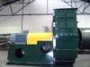 bcc-sisw-industrial-fan-1250-dia-directly-driven-315kw