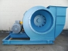 bcc-ventilation-blower-sisw-630-dia-centrifugal-design