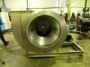 bcc-sisw-fan-900-dia-316-stainless-steel