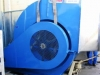 fcc-dust-extractor-fan-didw-1150-dia