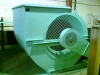 fcc-didw-centrifugal-extraction-fan-1150-dia_0
