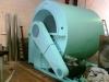 fcc-didw-vent-fan-1430-dia