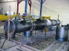 partially-fabricated-6mm-mild-steel-ductwork-manifold