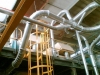 stainless-steel-duct-off-milling-plant
