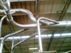 stainless-steel-ducting-to-blending-plant