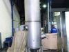 stainless-steel-scrubber