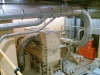 36000cubic-meters-per-hour-unit-with-stainless-steel-duct