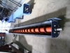 inclined-and-horizontal-screw-conveyors-for-removal-of-saw-dust